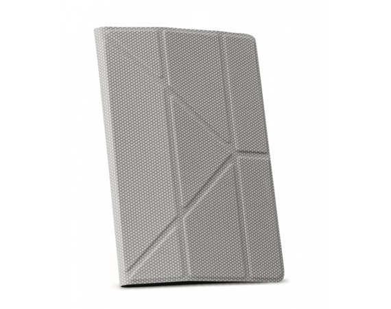 TB Touch Cover 8 Grey uniwersalne etui na tablet 8' - C80.01.GRY
