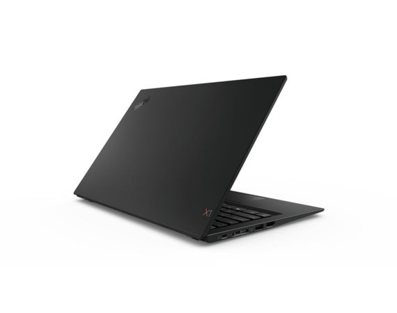 Lenovo ThinkPad X1 Carbon 6 20KH006MPB