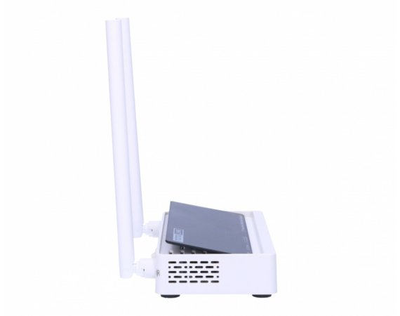 Totolink Router N300RT 300mbps Wifi