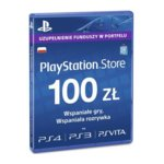 Sony Playstatio...