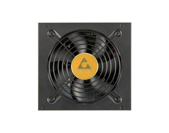 Chieftec Zasilacz PPS-750FC 750W Polaris 80PLUS Gold