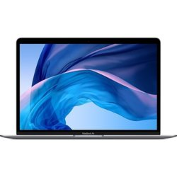 Apple MacBook Air 13.3 cala - Szary: 1.2GHz quad-core 10th i7/16GB 3733MHz LPDDR4X/Intel Iris Plus/ 512GB SSD MWTJ2ZE/A/P2/R1/D1