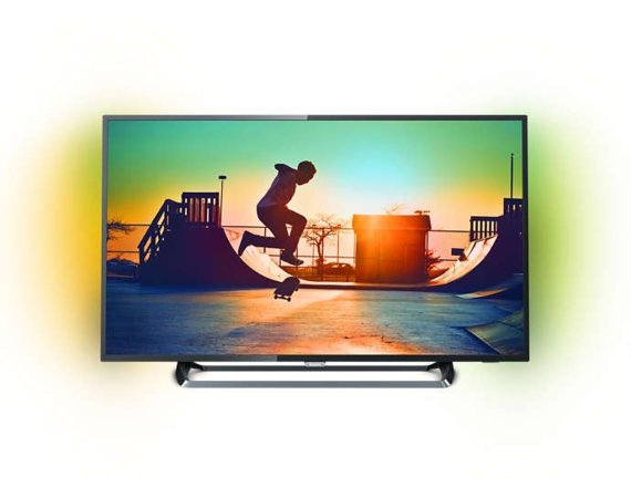 Philips 55''  LED 55PUS6262/12