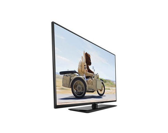 Philips 47'' LED           47PFH4109/88