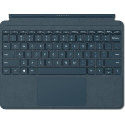 Microsoft Klawiatura Surface Pro Signature Type Cover Kobaltowa Commercial
