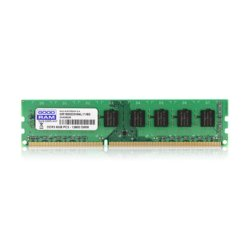 GOODRAM DDR3   8GB/1600 CL11 1,35V Low Voltage