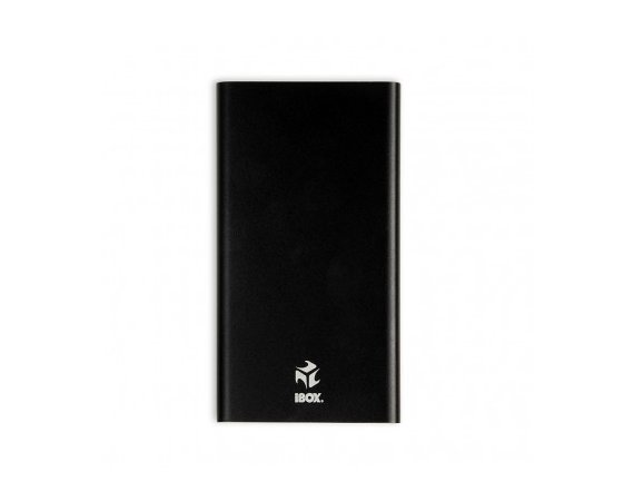 iBOX Power Bank PB02 5000MAH