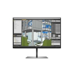 HP Inc. Monitor Z24nG3 WUXGA Display 1C4Z5AA