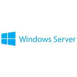 Lenovo ROK Windows Server 2016 STD 16C ML 01GU569