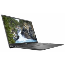 "Dell VOSTRO 5502 Win10Pro i7-1165G7/512GB/16GB/MX330/15.6"" FHD/KB-Backlit/3-cell/3Y BWOS"