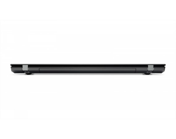 Lenovo ThinkPad T470 20HD0001PB