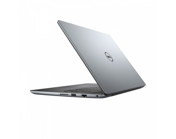 "Dell Notebook Vostro 5481 Win10Pro i5-8265U/256GB/8GB/MX130/14.0""FHD/KB-Backlit/3-cell/3Y Basic Onsite"