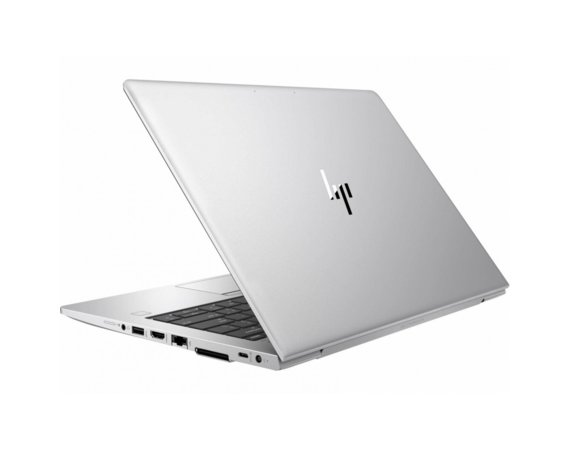HP Inc. Laptop EliteBook 735 G6 R5-3500U W10P 512/16GB/13,3 6XE79EA