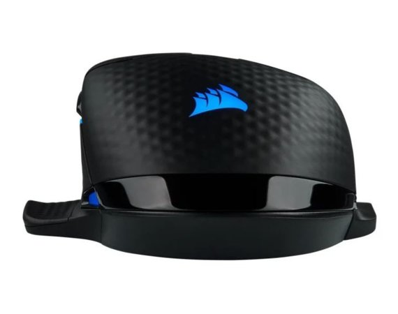 Corsair Mysz bezprzewodowa Dark Core RGB Wireless Gaming Mouse