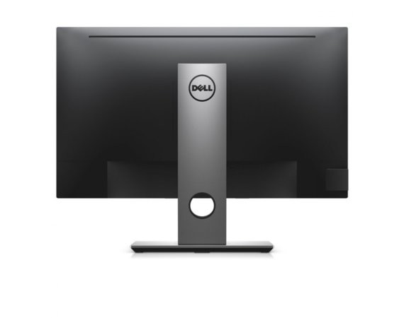 Dell P2017H  19,5'' IPS LED (1600x900) /16:9/HDMI(1.4)/DP(1.2)/VGA/5xUSB 3.0 /3Y PPG