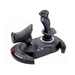 Thrustmaster Joystick T.Flight Hotas X (PC, PS3)