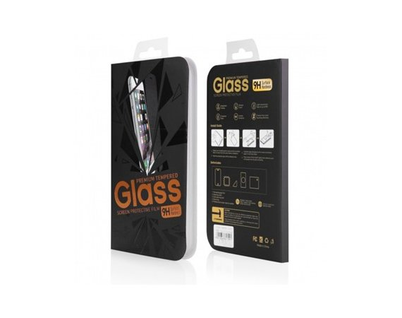 Global Technology TEMPERED GLASS SONY XPERIA Z1(p+t)