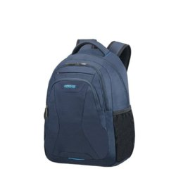 "AMERICAN TOURISTER AT WORK PLECAK NA LAPTOPA 15.6"" MIDNIGHT NAVY"