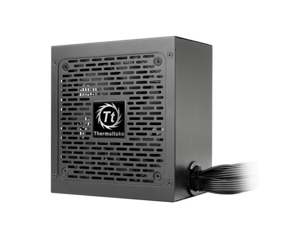 Thermaltake Zasilacz Smart BX1 650W