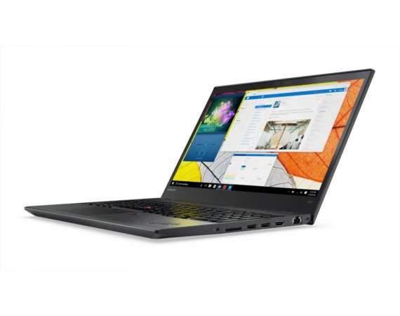 Lenovo ThinkPad T570 20H90000PB