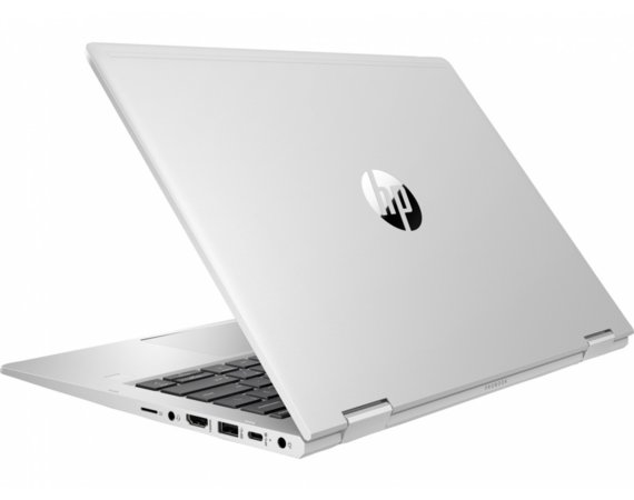 HP Inc. Notebook Probook 435 G7 x360 R3-4300U 256/8G/13,3/W10P 175Q2EA