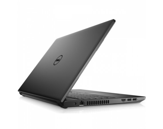 Dell Laptop Inspiron 15-3573 277146SA Pentium N5000/15.6 AntiGlare/4GB/SSD 256GB/BT/Win 10  Repack