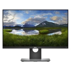 Dell Monitor 23.8 P2418D IPS LED QHD (2560x1440) /16:9/HDMI(1.4)/DP(1.2)/5xUSB 3.0/5Y PPG