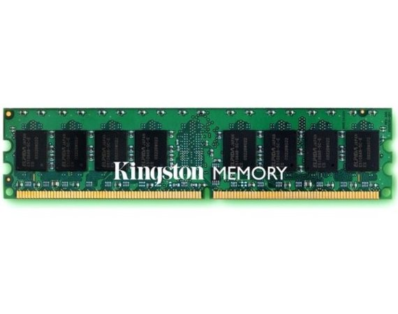 Kingston Server Memory 32GB KTH-PL313LLQ/32G