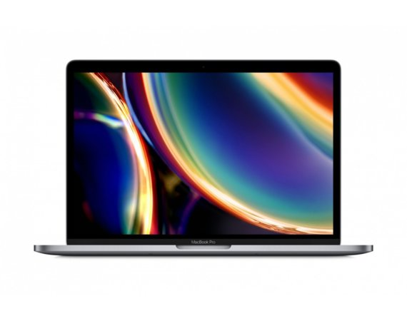 Apple MacBook Pro 13.3SG/1.4GHZQC/16GB/512GB