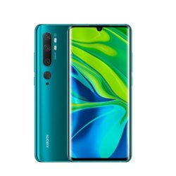 XIAOMI Smartfon Mi Note 10 DS. 6 /128GB - Zielony EU