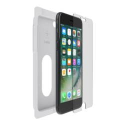Belkin Szkło ochronne InvisiGlass Ultra iPhone 7/8 Plus