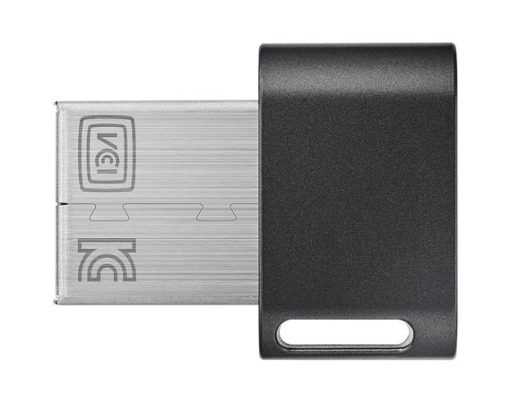 Samsung Pendrive FIT Plus USB3.1 32 GB szary