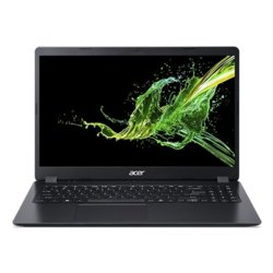Acer Notebook Aspire 3 A315-56-594W  WIN10H/i5-1035G1/8GB/1T+256SSD/UHD/15.6 FHD
