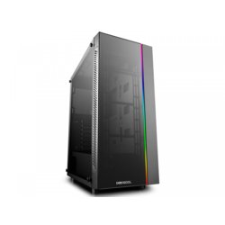 Deepcool Obudowa ATX Matrexx 55 ADD-RGB