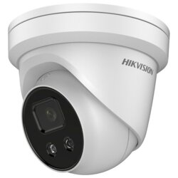 Hikvision Kamera TVI turret DS-2CD2386G2-I(2.8mm)