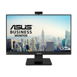 Asus Monitor 23.8 cale BE24EQK