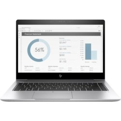 HP Inc. Notebook EliteBook x360 1040 G5 i5-8250U 512/16/W10P/14   5SR10EA