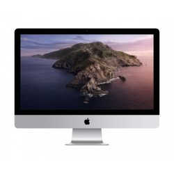 Apple iMac 27/3.1GHZ 6C/8GB/256GB/RP5300