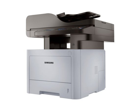 HP Inc. ProXpress SL-M3 870FW Laser Multifunctio