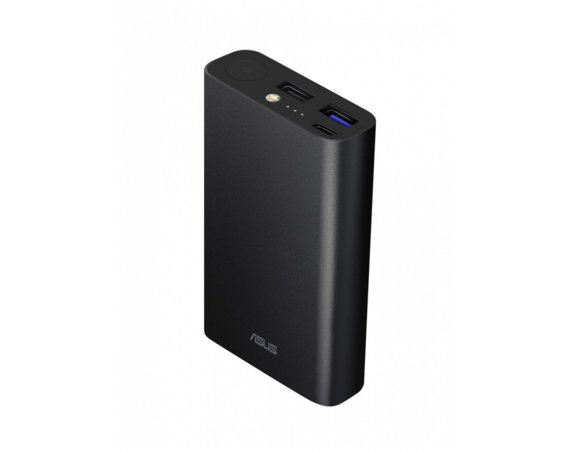 Asus PowerBank ZenPower 10050 mAh QC,  90AC02V0-BBT007