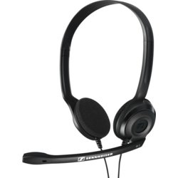 Sennheiser Communications PC 3 CHAT