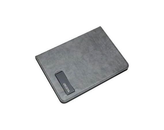 DICOTA Etui Lid Cradle dla iPad Air
