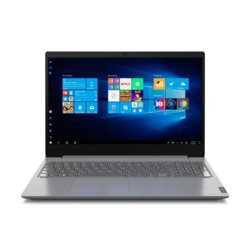 Lenovo Laptop V15-ADA 82C7000QPB W10Pro 3500U/8GB/256GB/INT/15.6/Iron Grey/2YRS CI