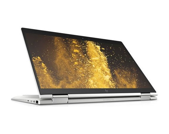 HP Inc. Notebook EliteBook x360 1040G5 i5-8250U 256/8GB/14/W10P  5DF66EA