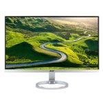 Acer Monitor 27...