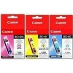 Canon MultiPack...
