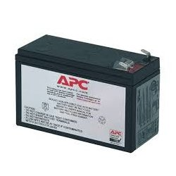APC RBC17 Akumulator do BE700/BK650