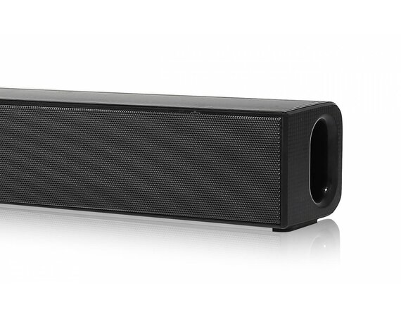 Sharp Soundbar 2.0 HT-SB140