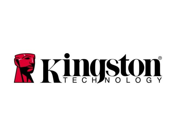 Kingston Pamięć DDR 8GB/3200 CL22 1Rx8