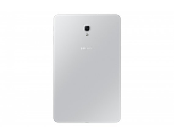 Samsung Tablet Galaxy Tab A 10.5 T590 WiFi 32GB szary